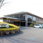 総合センター(受付)
